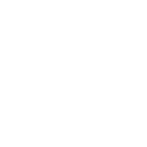 Sparkling tooth icon to represent adapting to your needs
