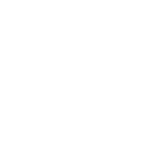 Smiling lips icon to talk about gaining your trust